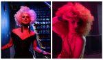 «Live at the Drive-In», le show en drive-in à Montréal avec les plus grandes stars de «Canada's Drag Race» !